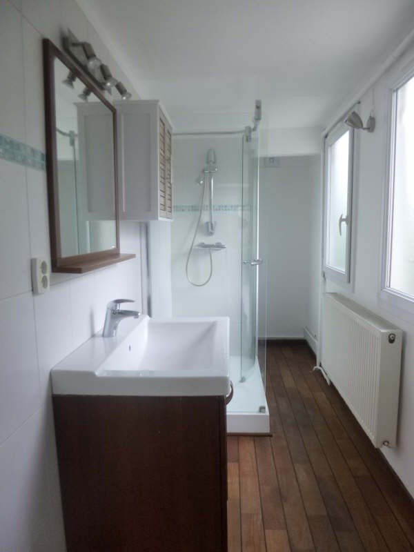 Vente appartement Deuil la barre 208 000€ - Photo 3
