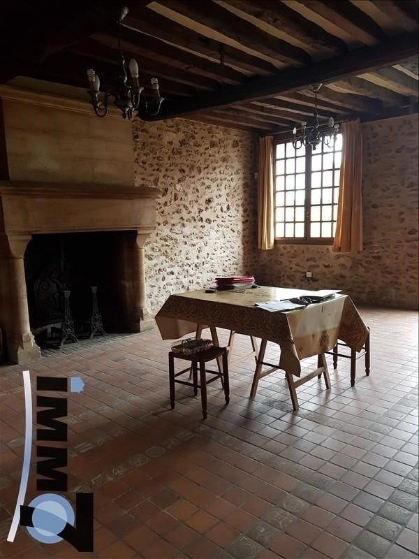 Alquiler  casa La ferte sous jouarre 998€ CC - Fotografía 2