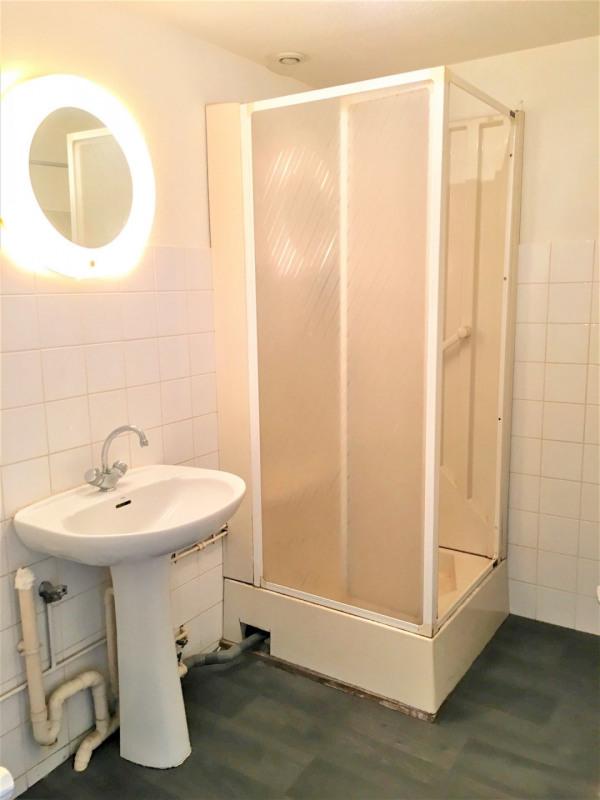 Sale apartment Saint-bonnet-le-château 79000€ - Picture 5