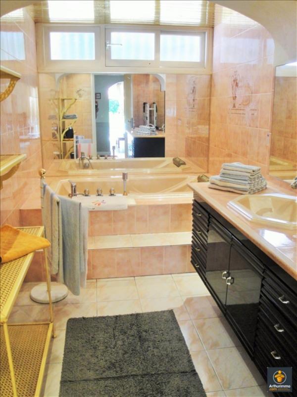 Deluxe sale house / villa Grimaud 1100000€ - Picture 16
