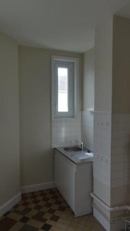 Investment property building Roanne 127 200€ - Picture 6