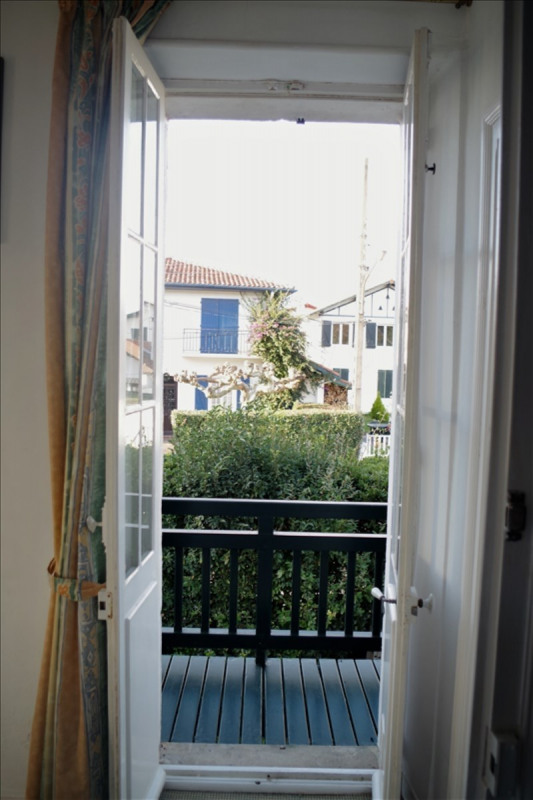Vente appartement Hendaye 196 000€ - Photo 15