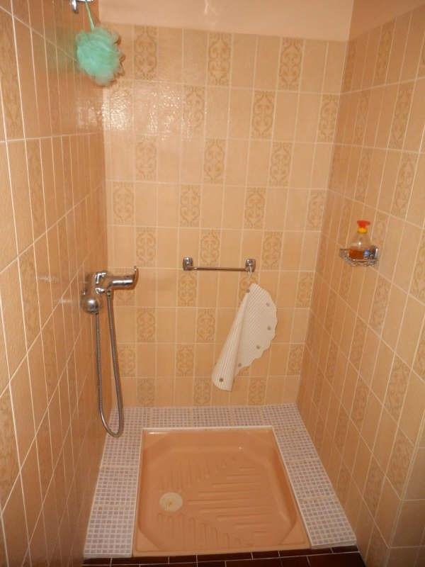 Vente maison / villa St georges de didonne 362250€ - Photo 14