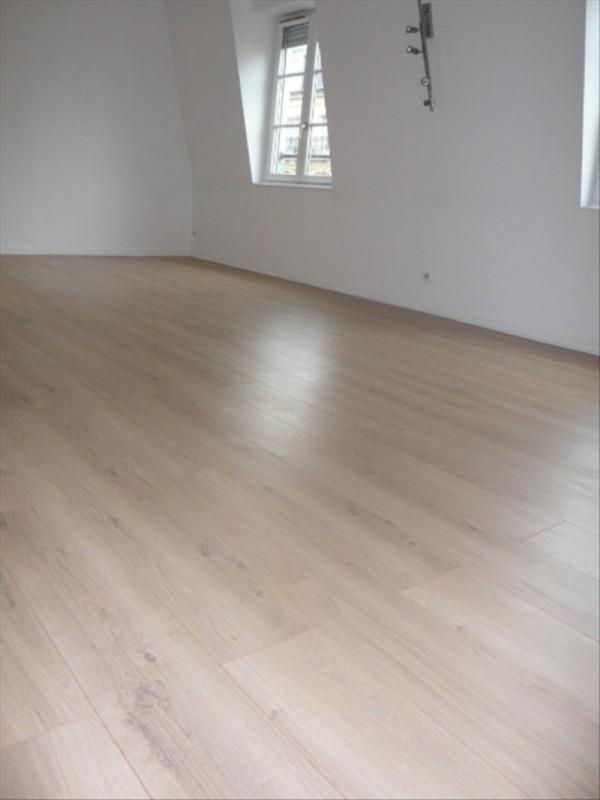 Location appartement Neuilly sur seine 1418€ CC - Photo 1