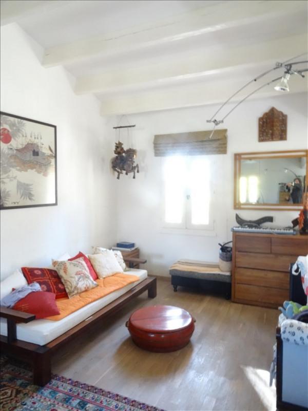Vente de prestige maison / villa Rousset 749000€ - Photo 9