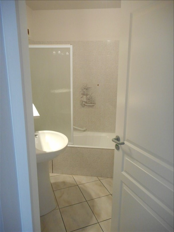Location appartement Voiron 682€ CC - Photo 7