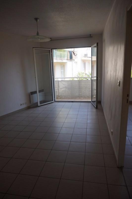 Vente appartement Ajaccio 149500€ - Photo 1