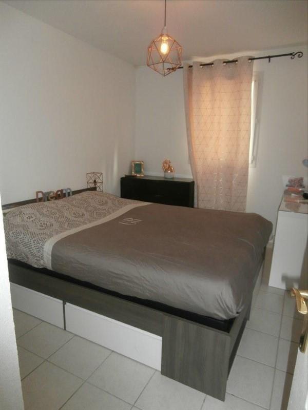 Rental apartment Manosque 770€ CC - Picture 4