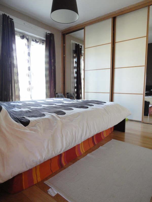 Sale apartment Brest 93000€ - Picture 8