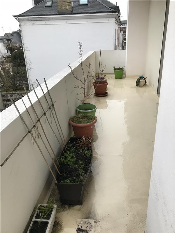 Vente appartement Le havre 279 000€ - Photo 4
