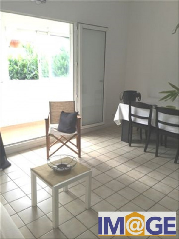 Location appartement St martin 950€ CC - Photo 3