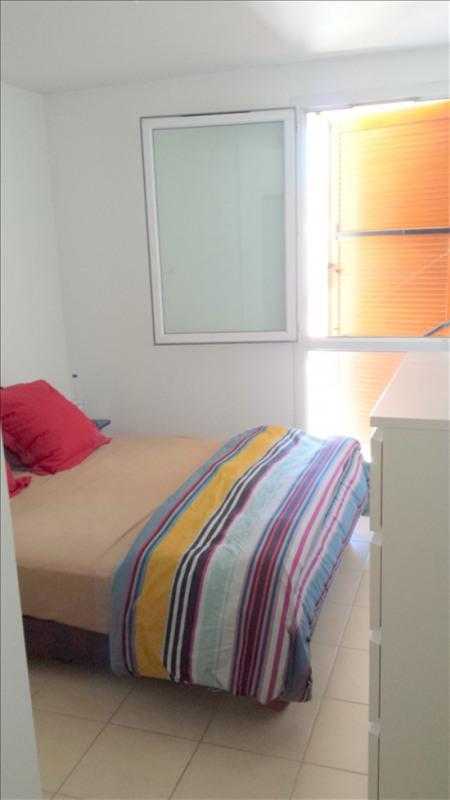 Location appartement Marseille 5ème 750€ CC - Photo 5