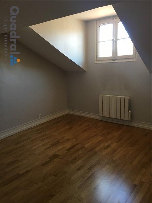 Location appartement Lyon 2ème 980€ CC - Photo 3