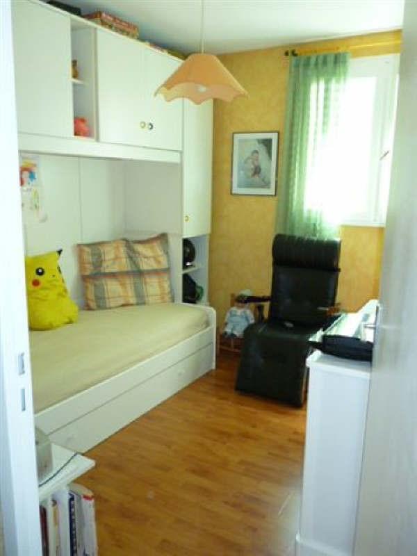 Vente appartement Menton 267000€ - Photo 5