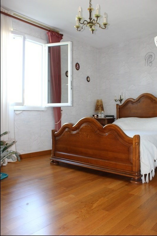 Vente maison / villa Boutigny 291000€ - Photo 5