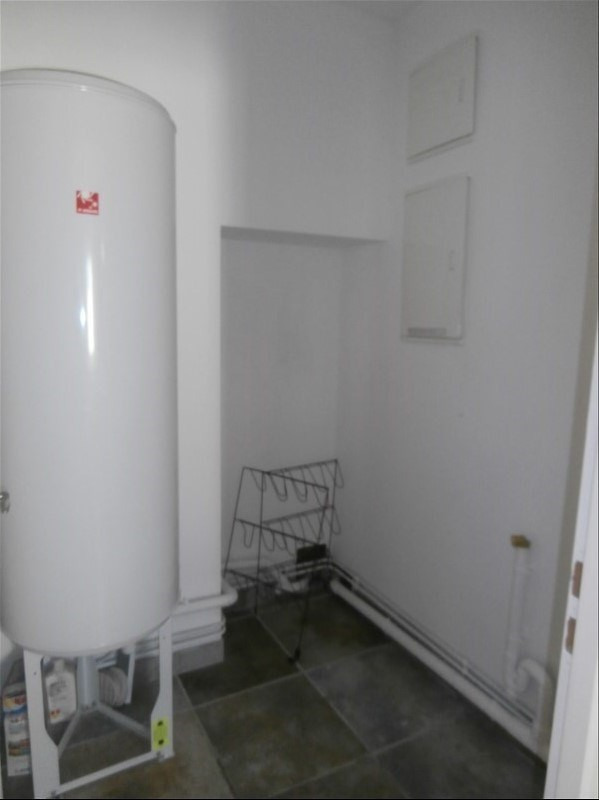 Location appartement Manosque 530€ +CH - Photo 4