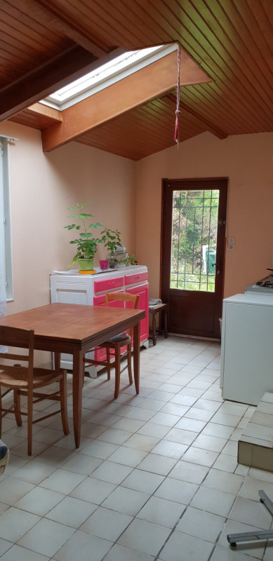 Vente maison / villa Quimper 181 560€ - Photo 6