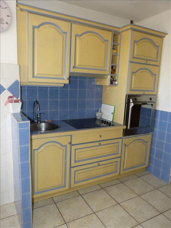 Vente de prestige appartement Toulon 680000€ - Photo 5