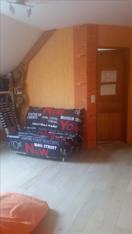Vente maison / villa St nazaire 223650€ - Photo 4