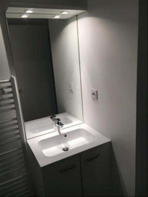 Location appartement Nantes 639€ CC - Photo 5