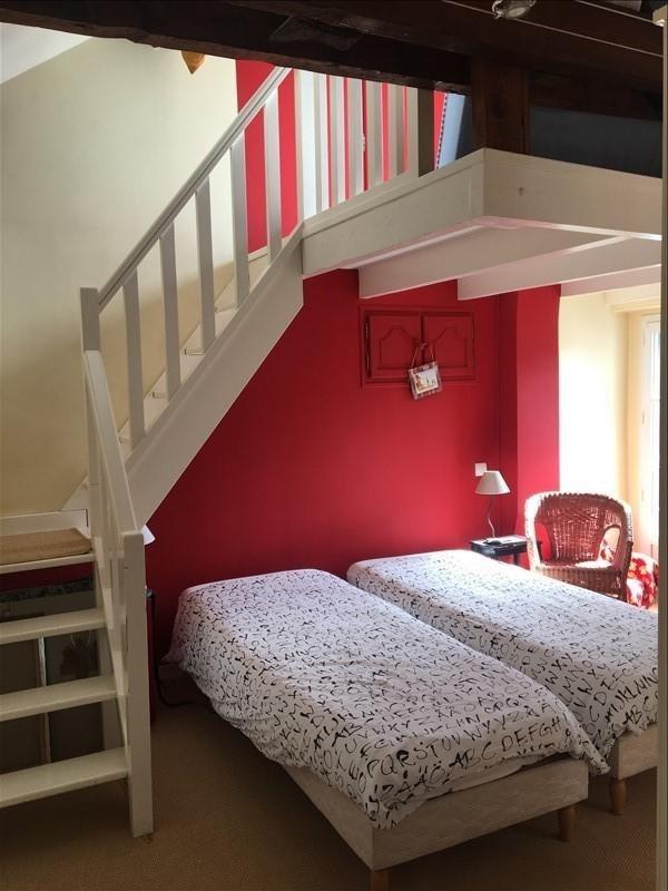 Vente maison / villa Bougival 420000€ - Photo 4