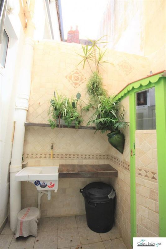 Sale house / villa Les sables d olonne 450000€ - Picture 6