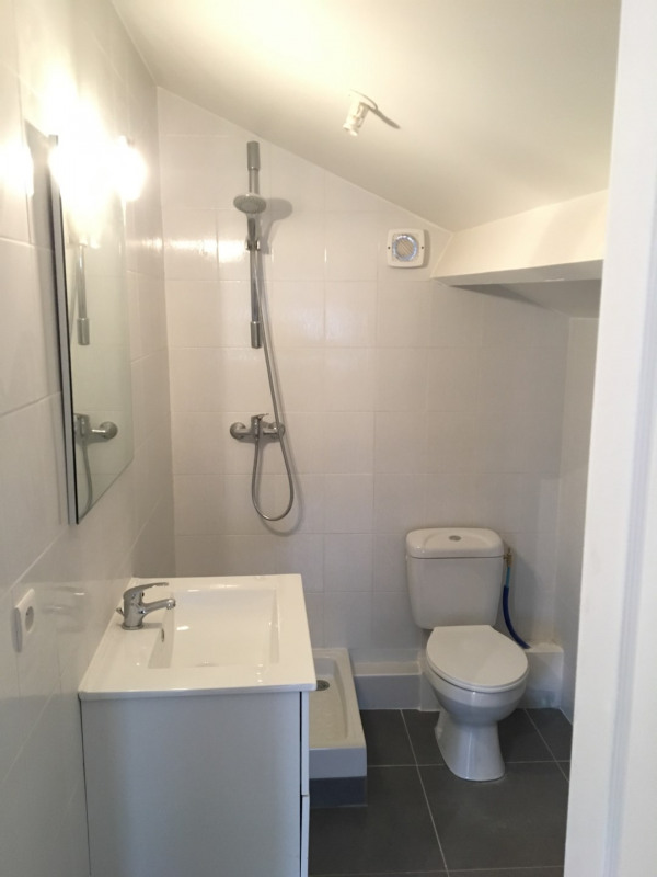 Location appartement Saint-leu-la-forêt 601€ CC - Photo 4