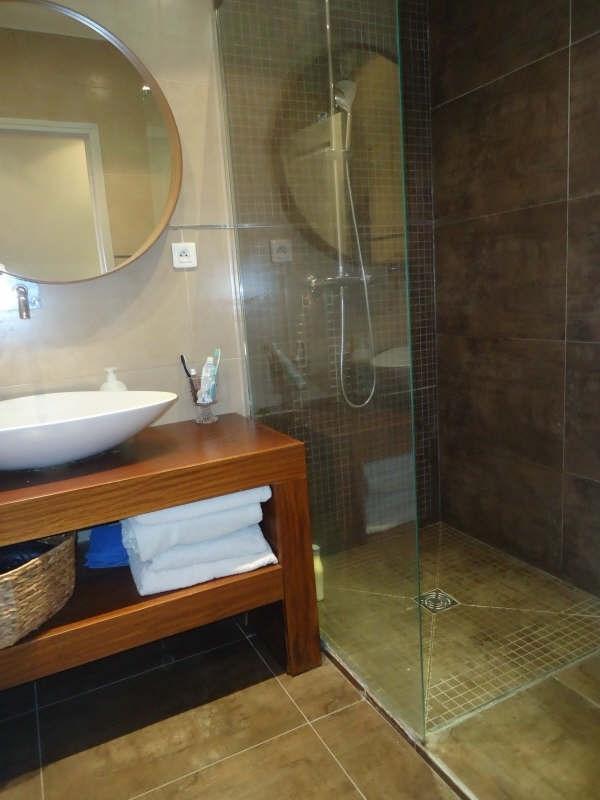 Vente maison / villa Lesigny 520000€ - Photo 10