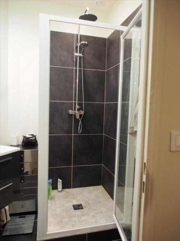 Sale apartment Paris 18ème 185000€ - Picture 4