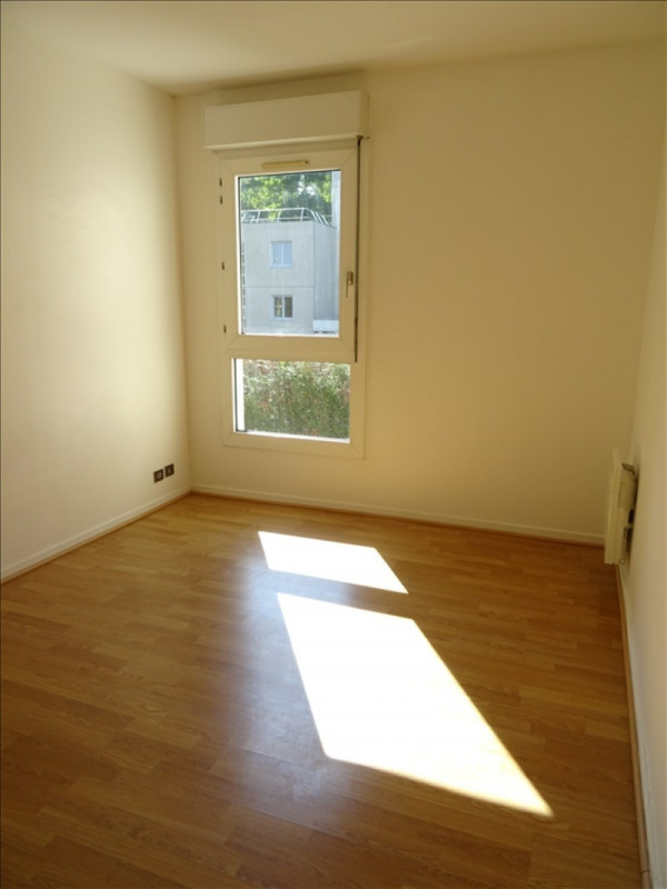 Location appartement Marly le roi 1 150€ CC - Photo 4