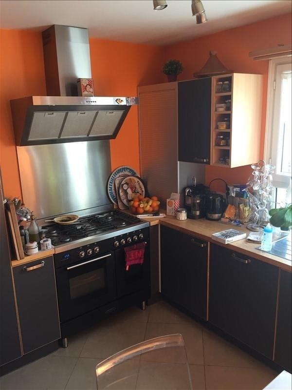Sale house / villa Montpellier 475000€ - Picture 6