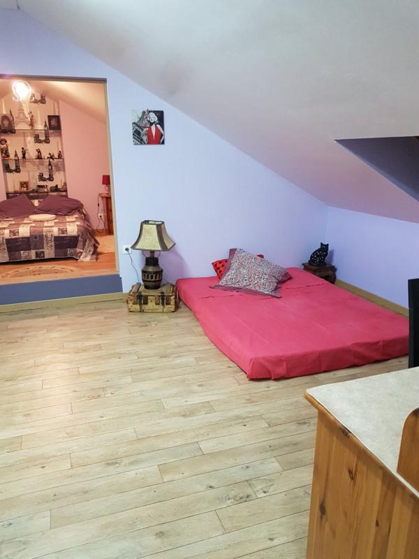 Vente maison / villa Cosne cours sur loire 244000€ - Photo 25