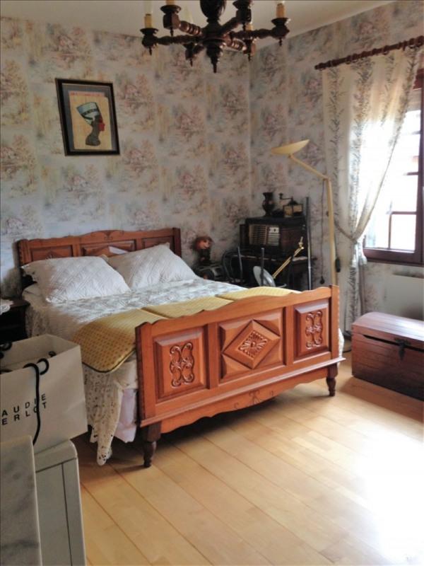 Vente maison / villa Fressain 284000€ - Photo 4
