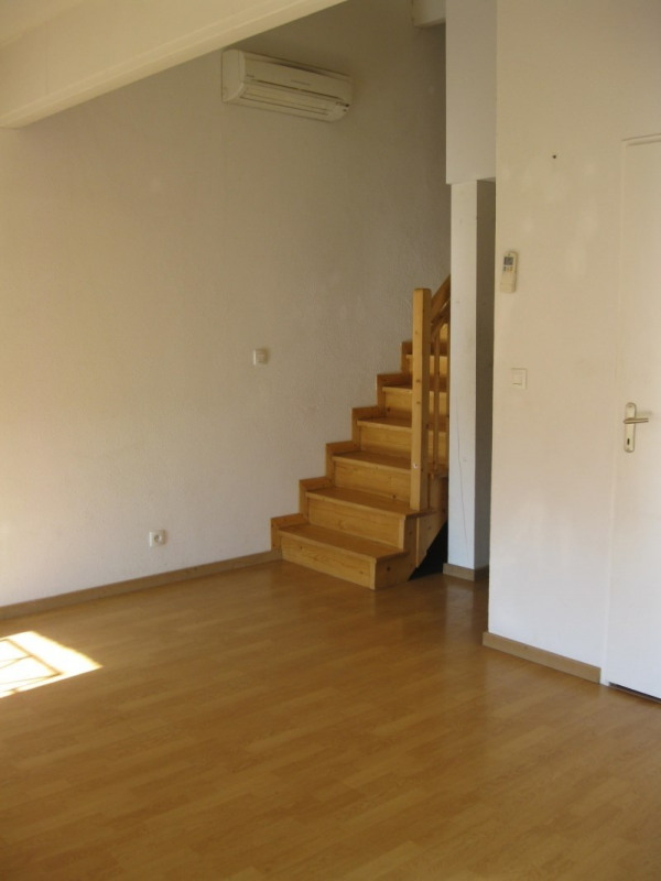 Location appartement Grisolles 389€ CC - Photo 4