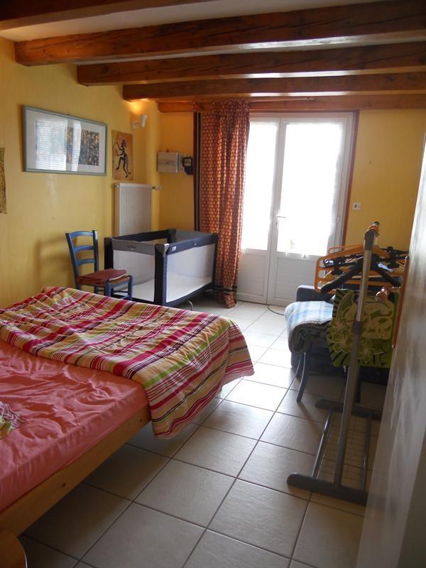 Vacation rental house / villa Vaux-sur-mer 1234€ - Picture 8
