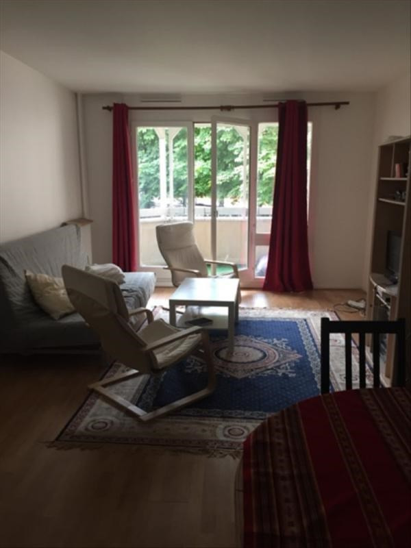 Location appartement Gentilly 1350€ CC - Photo 5