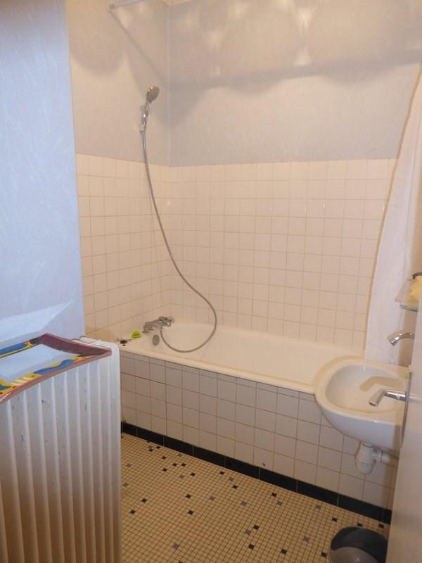 Rental apartment Maurepas 750€ CC - Picture 4