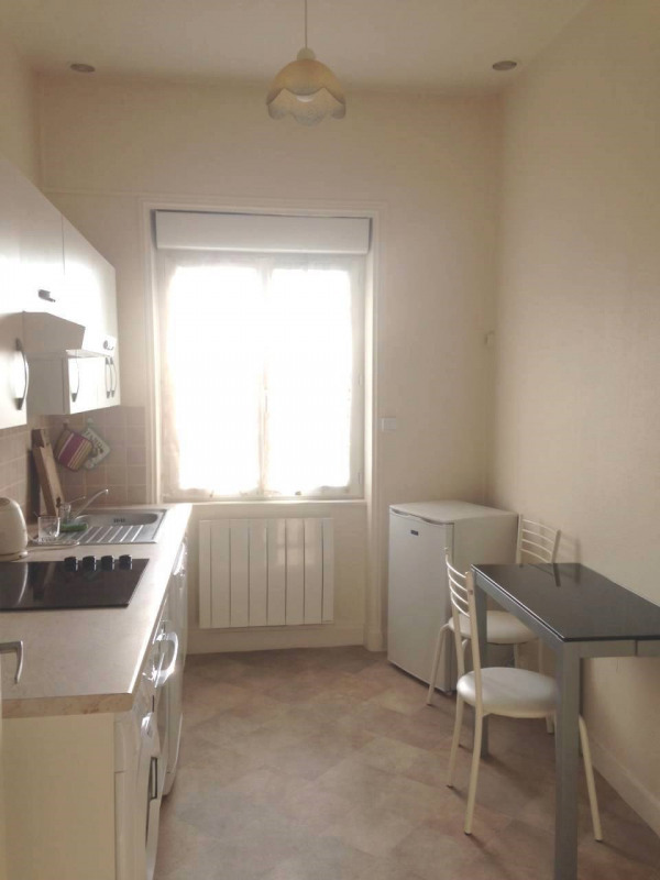 Location appartement Cognac 500€ CC - Photo 3