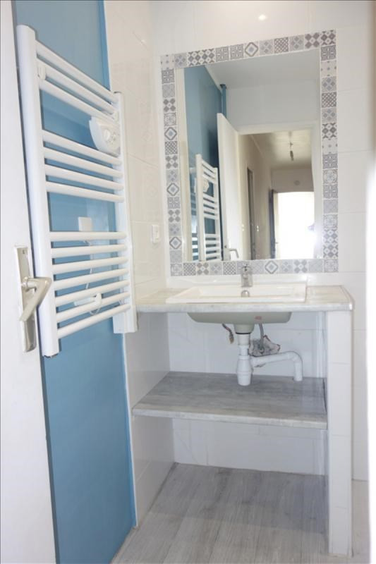 Verhuren  appartement Toulon 738€ CC - Foto 9