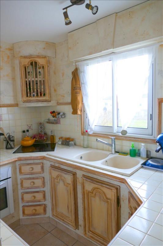 Vente maison / villa Saujon 227750€ - Photo 4