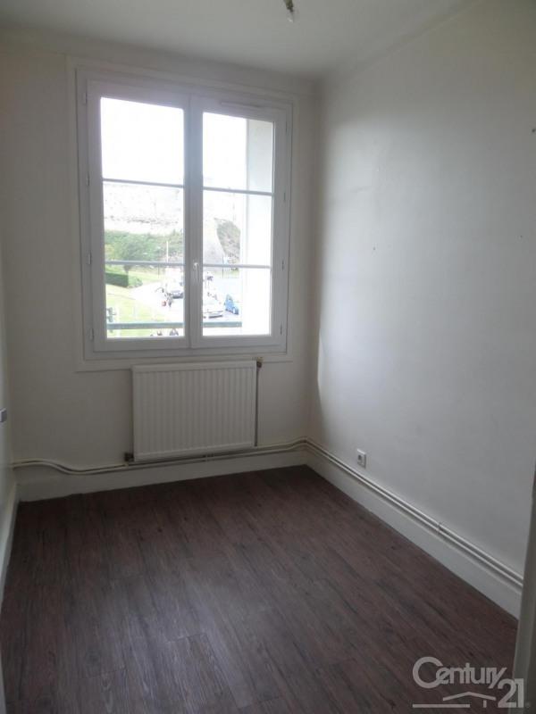 出租 公寓 Caen 980€ CC - 照片 2