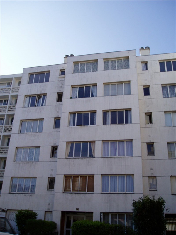 Vente appartement Bois colombes 150 000€ - Photo 1