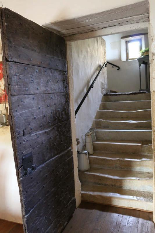 Vente maison / villa St jean de cole 181900€ - Photo 4