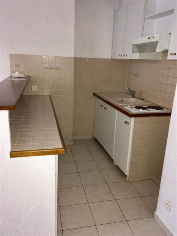 Location appartement Manosque 346€ CC - Photo 3