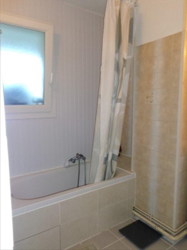 Vente appartement Rochefort 98440€ - Photo 6