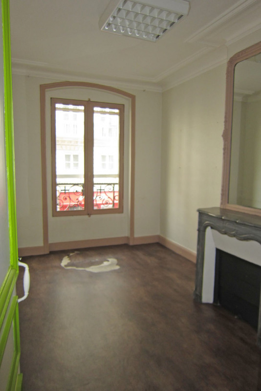Location bureau Paris 9ème 4 577€ HC - Photo 15