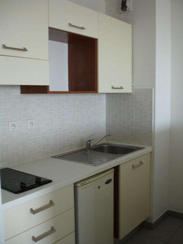 Vente appartement Ste clotilde 104000€ - Photo 3