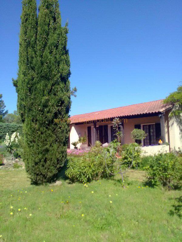 Viager maison / villa Tourouzelle 57500€ - Photo 2