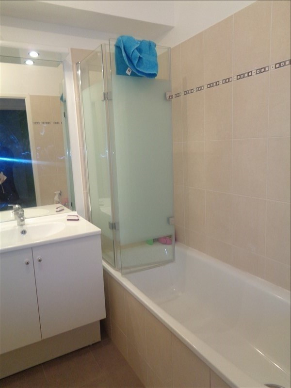 Rental apartment Villeneuve le roi 1 500€ CC - Picture 9