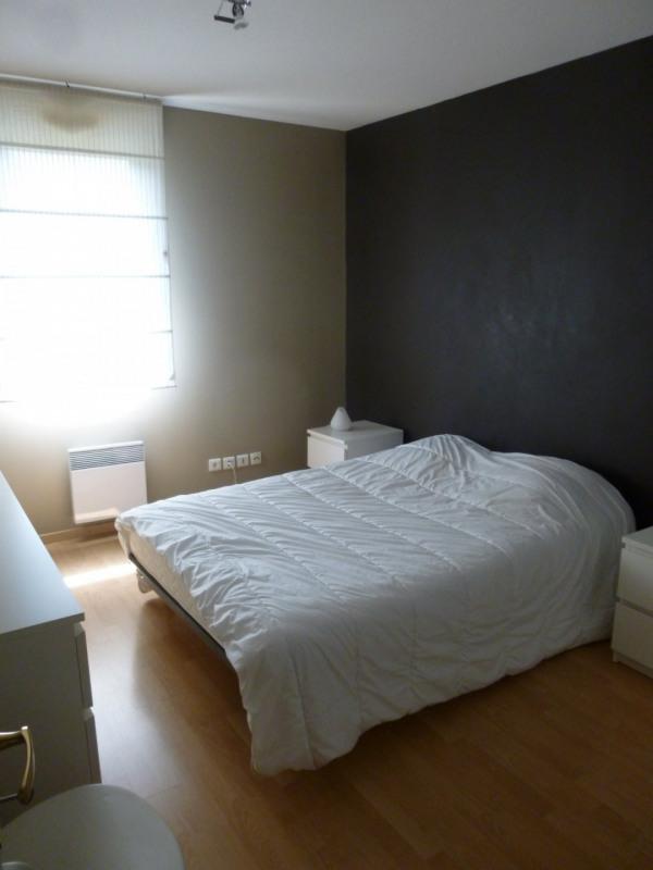 Location appartement Toulouse 850€ CC - Photo 6
